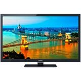 Panasonic 47 inch LED 3D HDTV