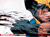 wolverinex2099 profile picture