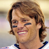 Tom-Brady-259541-1-402.jpg