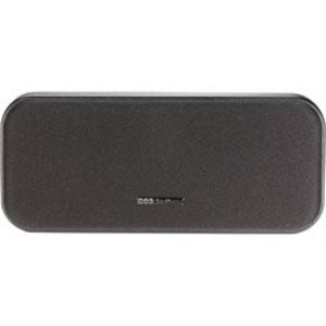 BIC America BIC 3 1/2IN 2-WAY CENTERCHANNEL SPEAKER CHANNEL SPEAKER (Home Audio Video / Speakers- Center Channel)