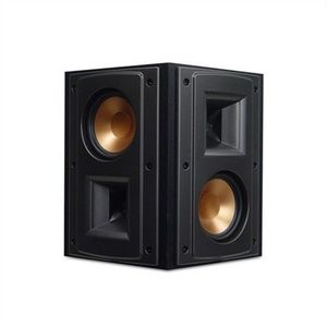 Klipsch Reference Series RS42 Dual 4 inch