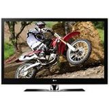 LG 47LD500 47LD500 47 1080p 120HZ LCD TV