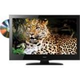 Haier 32 inch LCD with DVD
