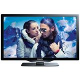 Philips 32PFL4907 32-Inch LED-Lit 60Hz TV (Black)