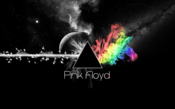 pinkfloyd1173 profile picture
