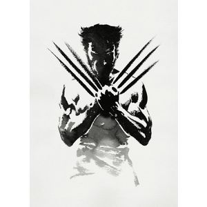 The Wolverine (Blu-ray 3D Collector's Edition)