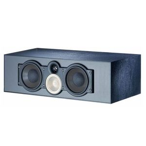 Paradigm CC-290 V.6 Center Channel Speaker