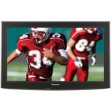 "New - Panasonic TH-32LRH30U 32"" LCD TV - 16:9 - HDTV - LB3980"