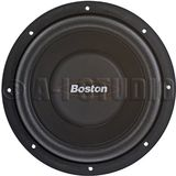 Brand New Boston Acoustics G108-44 8&quot; 400 Watt Dual 4 Ohm G1 Series Subwoofer