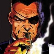 Sgt_Nick_Fury profile picture