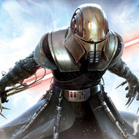 star_wars__the_force_unleashed-wide.jpg