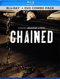 350x700px-LL-d6d7fbeb_chained_Bluray.jpeg