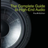 grigorianvlad's photos in What is a Good Book on High End Audio?