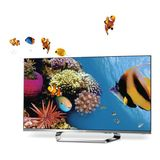 LG 47LM8600 LED-LCD HDTV