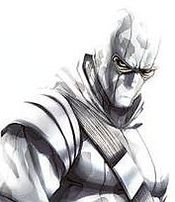 StormShadow79 profile picture