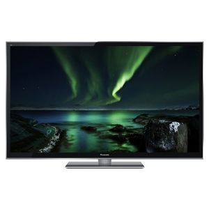 Panasonic VIERA TC-P65VT50 Plasma TV