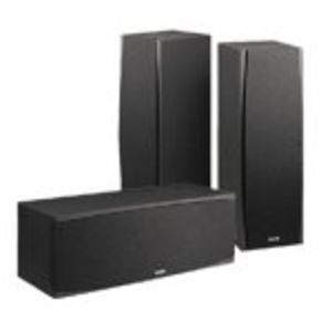 Cambridge SoundWorks Newton Series MC500 Main/Center Speaker (Each)