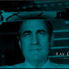 David Bott's photos in Ray Dolby Dies at 80 - Founder of Dolby