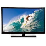 Seiki Digital SE50FY10 50-Inch LED HDTV