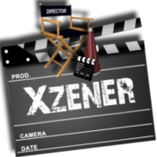 xzener profile picture