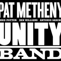 metheny-unity-band.jpg
