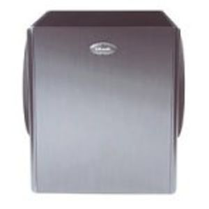 POLK AUDIO PSW650 Powered Subwoofer 650 Speaker