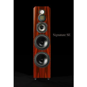 Legacy Audio Signature SE Speaker