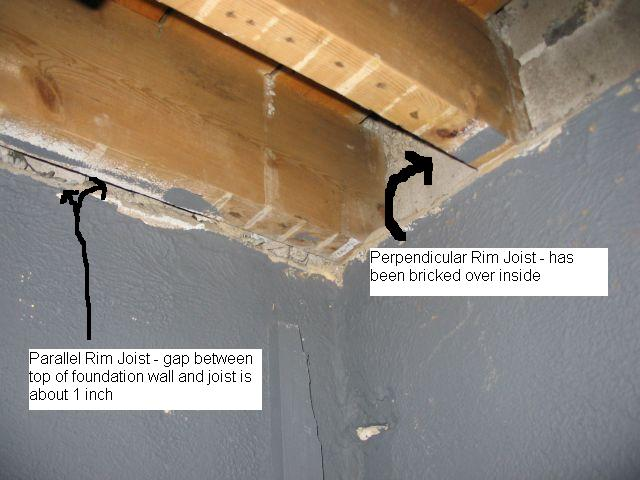 Basement insulation and drywall questions avs forum for Roxul insulation reviews
