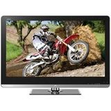 Sharp LC60LE810UN 60-Inch LED LCD HDTV