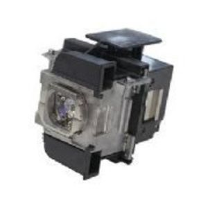 Replacement Lamp for PT-AE7000U
