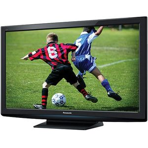 Panasonic TC-P50S2 50-Inch 1080p Plasma HDTV