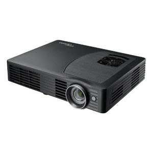 Optoma ML500 LED Projector