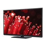 Sharp LC60C8470U AQUOS Quattron 60 inch Class LED Smart 3D HDTV