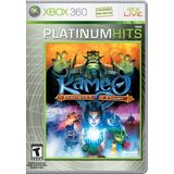 Kameo: Elements of Power (Platinum Hits)