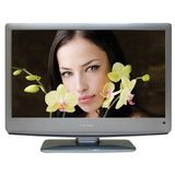 Viore 24 inch LCD HDTV - LC24VF56GM