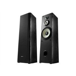 Sony SS F5000 - left / right channel speakers (SSF5000) -