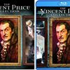 neveser's photos in Scream Factory Announces Vincent Price Blu-ray Collection