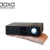 akinsm's photos in AAXA Showtime 3D LED 1280x800 projector