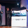 imagic's photos in Samsung Announces 2014 TV Lineup