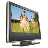 Westinghouse 19 inch HD-Ready LCD TV - LTV-19W6