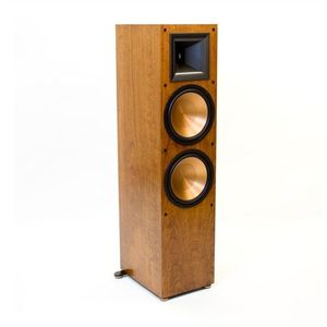 Klipsch RF-7 II Reference Series Flagship Floorstanding Speaker