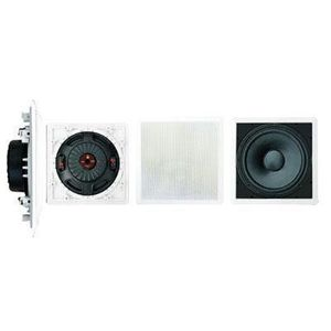Pyle Home PDIWS12 12-Inch In-Wall High Power Subwoofer