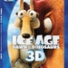 Ice Age: Dawn of the Dinosaurs [Blu-ray 3D]