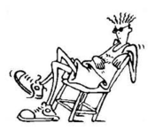 fido dido profile picture