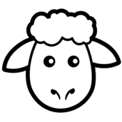 SheepS profile picture