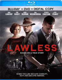 ddef732e_lawless_bluray_cover.jpeg""