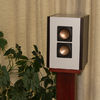 kiwi2's photos in cambridge aero 2 bookshelf speaker