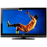 VIZIO E420VA 42-Inch Full HD 1080p LCD HDTV, Black