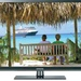 Samsung PN43D490 43-Inch 720p 600Hz 3D Plasma HDTV (Black)