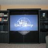 PixelPusher's photos in Rear Projection Theaters